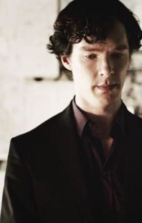Voice mails from Sherlock to John by myotprocks