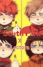 South Park X Lectora by Crazy_Mad_Girl