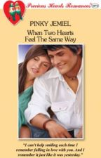 When Two Hearts Feel The Same Way by StephanieWhitmire