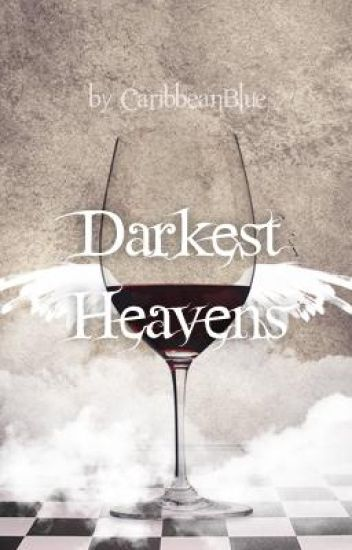 Darkest Heavens
