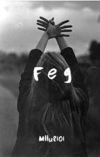 Feg  by mllu8101