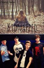 Kidnapped || 5SOS (Vampire) by 5secondsofdemons