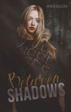 Between Shadows » Suicide Squad #DcComicsAwards by -Inhumxn-