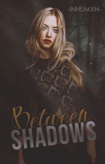 Between Shadows » Suicide Squad #DcComicsAwards
