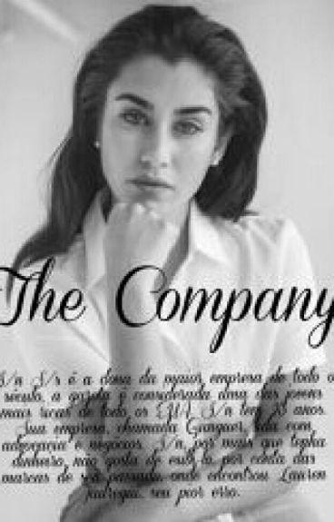 The Company (Lauren/You)