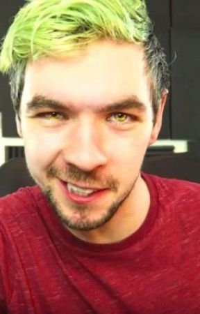 Jacksepticeye x Reader ( A Vampire Fanfic ) by kittensonly44