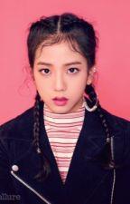 Save me• Hyunghyuk by Jexnguk