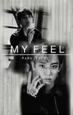 MY FEEL [CHANBAEK] by ParkTaery