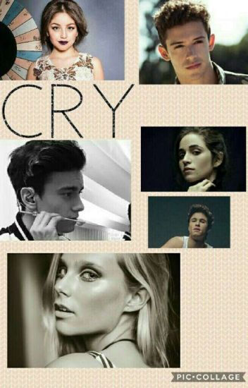 Cry   [Terminada]©®