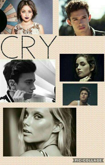 Cry (aguslina , Ruggarol, Michantina)