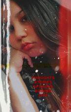 queen jul's blog by julzsizzle