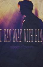 I Ran Away With Him (Doctor Who Fan Fiction) Español by queenofyears