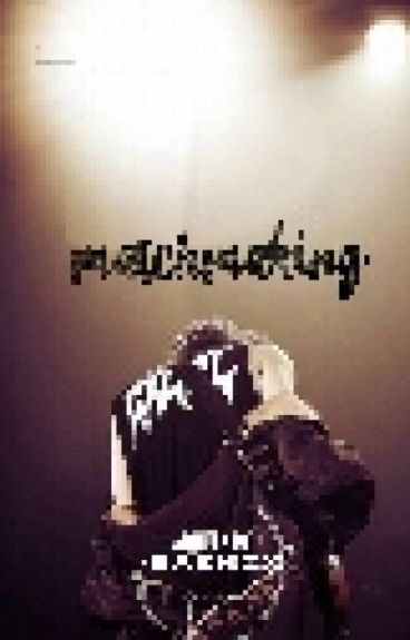 MATCHMAKING [BINHWAN]