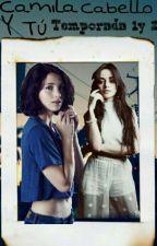 Instagram Camila cabello y tu  by Nadia-Lox