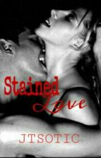Strained Love by JTSOTIC