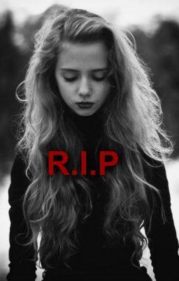 Mindless Behavior/Roc Royal love story Sequel) - Wattpad