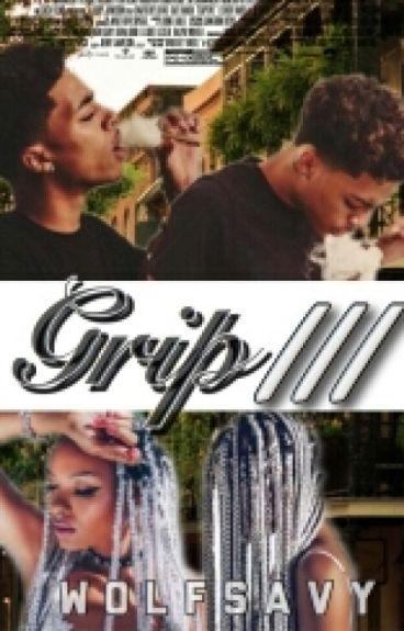 Grip III