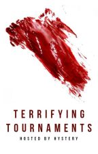 Terrifying Tournaments by Hystery