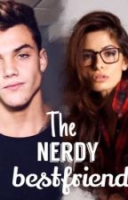 The Nerdy Best friend | G.D by stolendolan