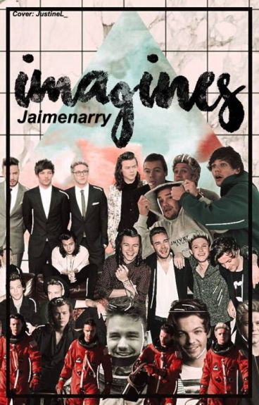 Imagine[One Direction][ Open ]