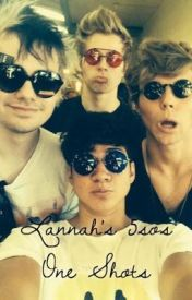 Lannah's 5sos One Shots (bxb only) by xxhannahhemmo1996xx