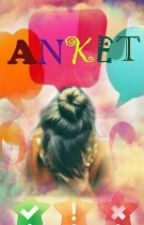 ANKET by UkalaKral_
