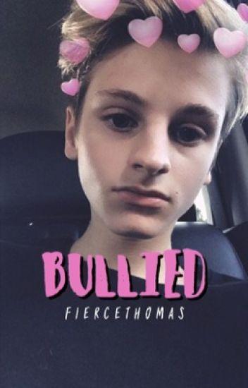 Bullied; mct