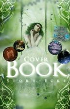 Coverbook [CLOSED] by Story-Ecke