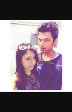 """Manan """"Sexy Chemistry"""" by Tulsi-luvly"""