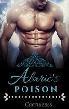 Alaric's Poison  by caeruleuss