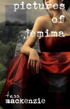 Pictures of Jemima by TessMackenzie