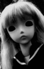 My Personal Paranormal Experiences by D_BUNNY_LUKE