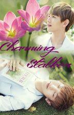 Charming Stalker (Chanbaek/Baekyeol) by Ryunick