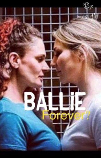 Ballie Forever?