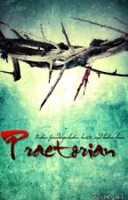 Praetorian by Ashe_AL