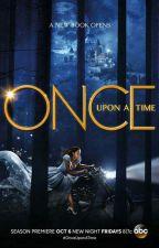 Once Upon A Time Hakkında Konuşalım🍎                by LanaP_Ouat