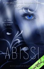 Abissi by blackswam1