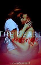 The Girls Heart 1 [COMPLETED] (under editing) #Wattys2017 by Claveria20