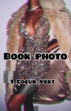 Book Photos by Ladz_95