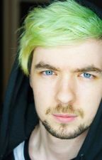 Kidnapped by Jacksepticeye [Smut Warning] by SeptiplierFTWW