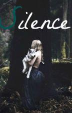 Silence|Teen Wolf|ZEMSTA| [ZAWIESZONE] by kprevc