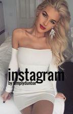 instagram ; stiles stilinski by ughraeken