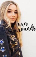 Turn arounds? by saids16