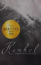 Hemhâl|Düzenlenecek by Esilyaa