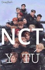 - NCT Y TÚ - by biface