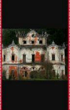 Villa Angker by JTLS_JNLS_PELS