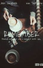 REMEMBER by losteu-latae