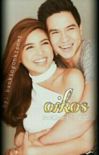 OIKOS: MaiChard Drabbles by bankingonkismet