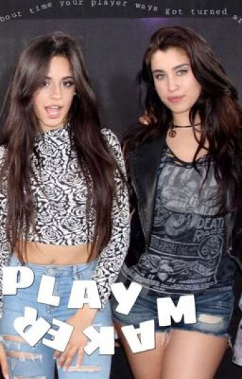 Play Maker (Camren)