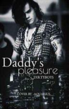 Daddy's Pleasure (Persian Translation) by 1Diran